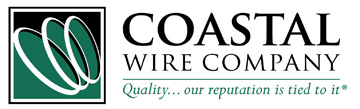 Coastal Wire Company | Recommended Because it Holds